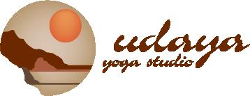 Udaya yoga
