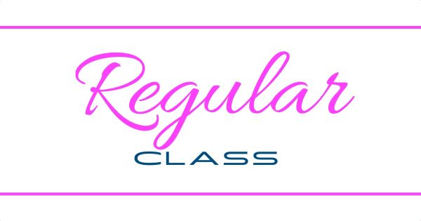 class, udaya,