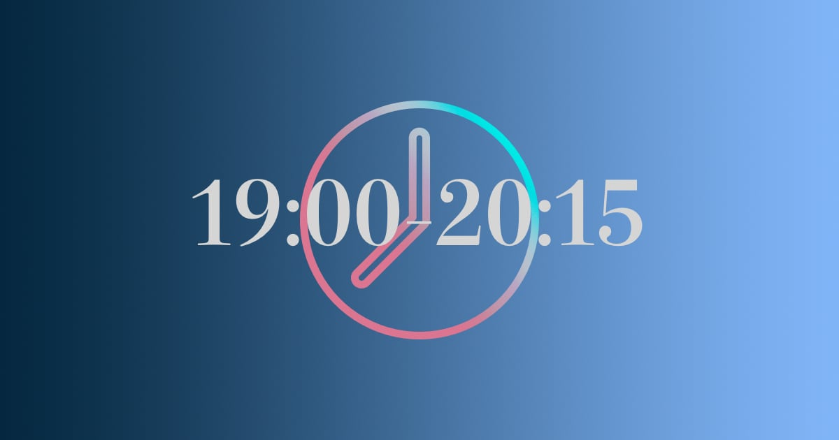 10月から陰ヨガ、ラージャヨガのクラス時間が戻ります